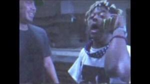 Video: DJ Drama & Lil Uzi Vert